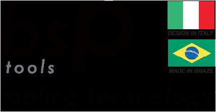 Bsp Tools | Soluções de Projetos de Ferramentas
